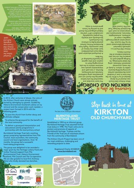 PF023_Kirkton-flyer-front
